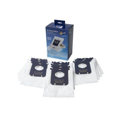 Vrećice E201M mega pack