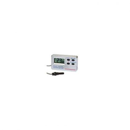 Termometar digitalni