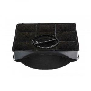 Model 303 - karbon filter za napu
