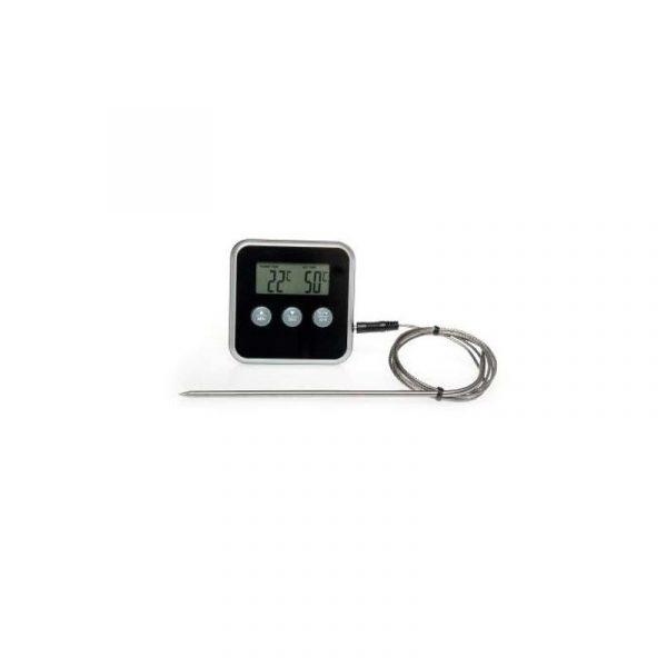 Digitalni termometar