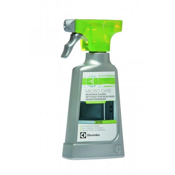 MICROCARE - spray