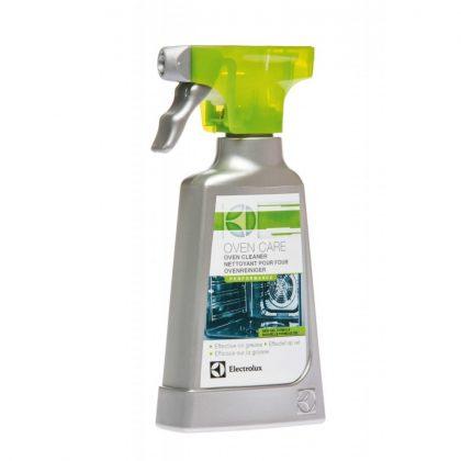 OVENCARE Spray