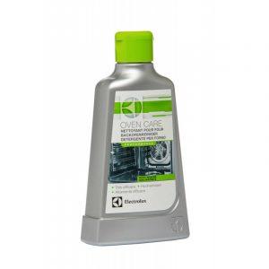 OVENCARE - sredstvo za čišćenje pećnice