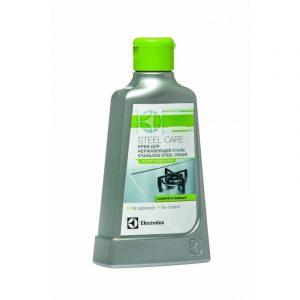 STEELCARE - sredstvo za čišćenje inoxa