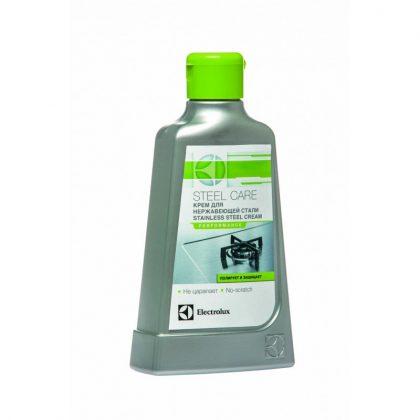 STEELCARE – sredstvo za čišćenje inoxa