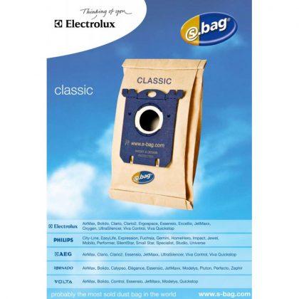 Vrećice E200B CLASSIC