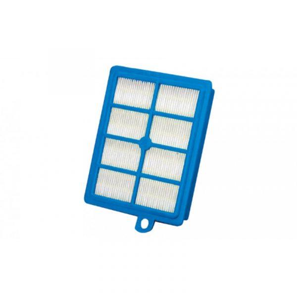 Filter za usisavač EFH12W