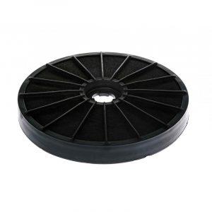 Karbon filter EFF54